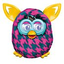 Furby Boom - £37.99 in store and online @ The Entertainer (use code NOV9VBX to take £2 off!)