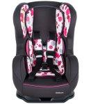 Kiddicare Shuffle SP Group 0/1 Car Seat Orbit Pink £39.99