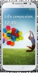 Samsung Galaxy S4, 500mins, Unl Text, 500mb Data, £39 upfront and £14.99pm on EE @ Mobiles.co.uk (Poss £45.45 Top Cashback too)