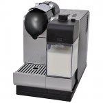 Nespresso Lattissima Silver £160.61 @ John Lewis