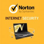 Norton Antivirus 2014 Free for 6 months
