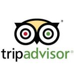 £50 statement credit on a £150 spend on Flights/Hotels (AMEX card Holders only) with tripadvisor