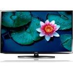 "Samsung 40"" LED Full HD TV UE40EH5000KXXU £249.99 inc Free Delivery @ Euronics"