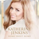 WIN: See Katherine Jenkins Live in Cardiff @ Classic FM