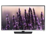"Samsung 50"" UE50H5000 Freeview HD - Richer Sounds 5yr Warranty  £499 at richersounds"