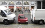 Various FREE Council parking for Christmas shoppers announced