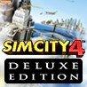 Sim City 2000, Sim City 4, Capitalism Plus and Capitalism 2 £5.36 @ GOG