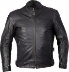 Richa Drive leather motorcycle jacket £106 @ MegaMotorcycleStore