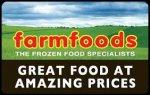 mcvities hobnob flapjack 5 pack 19p @ farmfoods