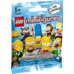 Lego Simpsons Minifigure Blind Bags 62p @ Tesco
