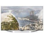 "LG 49UB850V - 49"" Passive 3D LED TV  4K Ultra HD - £828.99 delivered @ Pixmania"