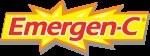 More free samples of Emergen-C sachet now available.