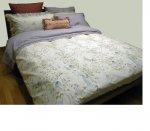 Dorma Spring Garden Curtains PAIR -  £6.38 + Shipping £4.95 @ Just Linen (Dawsons Dept Store)