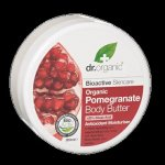 up to 50% off on selected Dr Organics products at Holland and Barrett