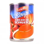 Any 5 400g Tins of Batchelors Soup for £2 @ B&M
