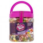 The Jelly Bean Factory Jelly Bean Bucket 1.4kg for £8.00 @ ASDA in store and online