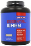 Prolab whey protein £25.00 plus delivery £3.99. Clearance deal Best Price I Seen. @ eBay / clfdistribution2250g