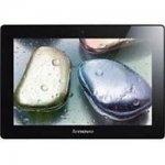 "Refurbished Lenovo S6000 10.1"" Android 4.2 tablet for £92.40 delivered at Dabs.com"