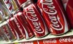 18 cans coca cola/diet £3.75 @ Tesco