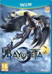 Bayonetta 2 - £28.99 @ Sold by Elevenfirst and Fulfilled by Amazon