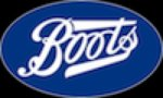 £12 points for £50 spend Instore this Thursday 20th at Boots
