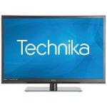 "Refurbished 24"" HD Ready TV £99.00!!! @ eBay tesco"