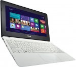 "ASUS Refurb X102BA-DF002H AMD A4-1200 4GB 500GB 10.1"" Win 8 - White/Red/Blue - £114.88 + £1.99 delivery @ Dabs"