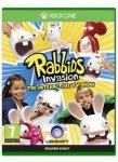 Rabbids Invasion (Requires PlayStation Camera / Kinect)(PS4/Xbox One) £23.85 Delivered @ Simply Games