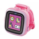 Kiddizoom Smart Watch in Blue or Pink £26.33 at Boots (free C&C)