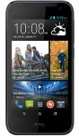 HTC Desire 310 PAYG £59 Free Delivery (Available in Blue, White or Orange) @ Vodafone