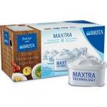 BRITA MAXTRA Water Filter Cartridges - 12 Pack, £23.98 @ Argos