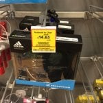 Sennheiser Adidas px 685i headphones @ Tesco in store £14.63