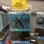 Sennheiser omx 181 headphones tesco in store £6.75