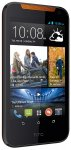 Vodafone HTC 310 (Orange) Pay As You Go Handset £59 Delivered @ Amazon