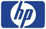 A Rather Pleasing Cashback offer on HP Toner Multipacks. Save £40!!