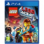 The Lego Movie VideoGame (PS4) £17.85 Delivered @ Shopto Via Rakuten (Using Code/ £17.95 With TheGameCollection)