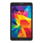 Samsung Galaxy Tab 4 8.0 16GB 4G O2 Refresh (Possible £35 Quidco) plus FREE 6 month Deezer Premium Trial (a £60 value) at O2