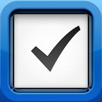 Things for iPad and iPhone free from Apple app store usually £13.99 and £6.99 respectively