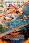 Cineworld Movies for Juniors this weekend - Planes:Fire & Rescue, The Unbeatables or The House of Magic -  £1.35