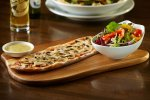3 Course Meal with Glass of Wine for Two at Prezzo £22.62 from Buyagift.....Make Ideal Xmas Pressie!! ...(Was Originally £49) Reduced to £29 then use Discount Code MYCHRISTMAS TO GET FOR £22.62