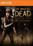 The Walking Dead: Season Two - Episode 1 (Xbox 360) FREE @ Xbox Marketplace