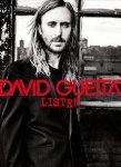 Win David Guetta's new album Listen @ Sky Sports