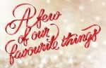 WIN Your M&S Gift wish list worth up to £500 @ Stylist