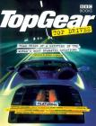 Top Gear Top Drives £4.99 save £14.00 @Book people Delivered