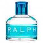 Ralph EDT 100ml spray £24.99 @ The Perfume Shop saving £29