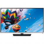 """Samsung UE40H5000 LED HD 1080p TV, 40"""" with Freeview HD £279 @ John Lewis"""