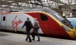 London to Liverpool (£12.50 single / £25 return) Various dates @ Virgin Trains