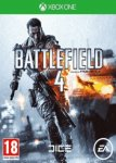 Battlefield 4 Xbox One - £14.99 @ Game (Pre-owned)
