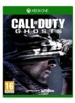 Call of Duty: Ghosts Xbox One (Like New) £13.50 @ Amazon Marketplace