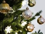 Receive a £20 voucher when you buy an IKEA real Christmas tree for £25